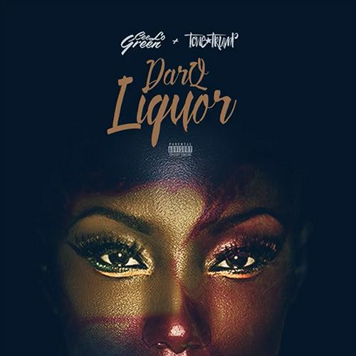 """SPATE The #1 Hip Hop News Magazine Blog For Talent Buyers and more: Tone Trump & Cee Lo Green """"Dark Liquor"""" Premiere 