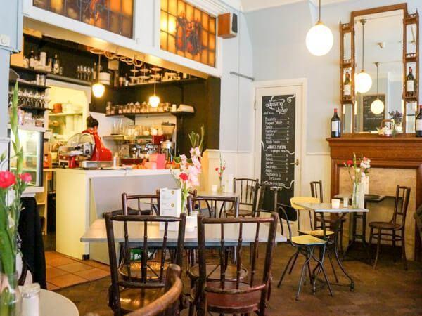 13 best restaurants den haag images on pinterest for Den haag restaurant