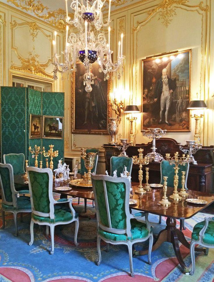 1000 ideas about paris home on pinterest parisian apartment paris apartment interiors and. Black Bedroom Furniture Sets. Home Design Ideas