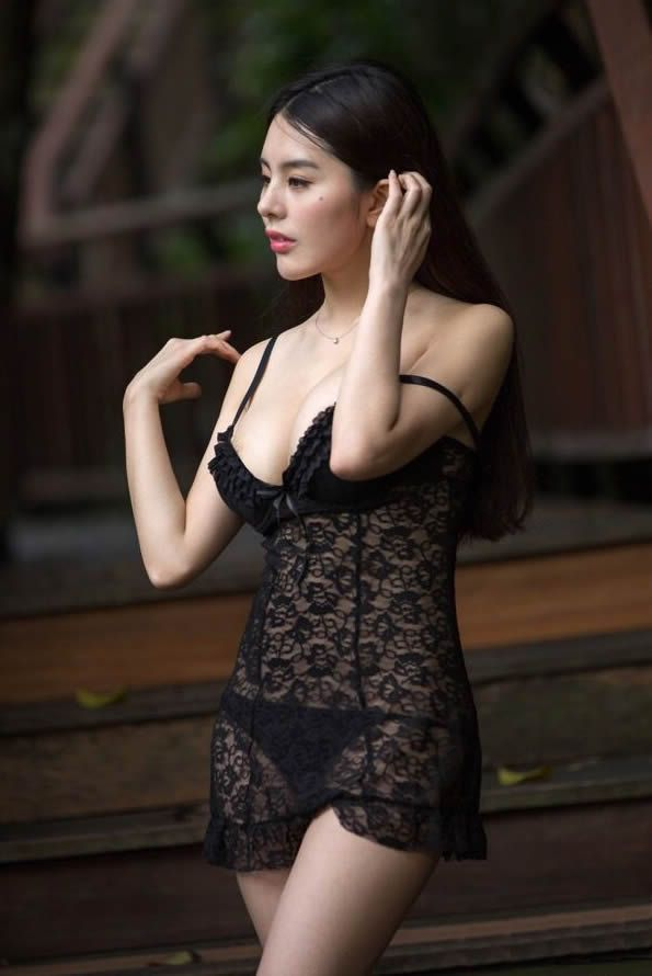 on pinterest sexy hot asian and asian beauty
