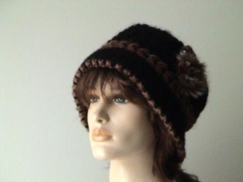 243 besten Couture Knit Cloche Hats Bilder auf Pinterest ...