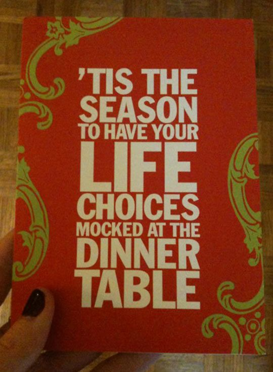 I'm so looking forward to all the family unsolicited advice // funny pictures - funny photos - funny images - funny pics - funny quotes - #lol #humor #funnypictures