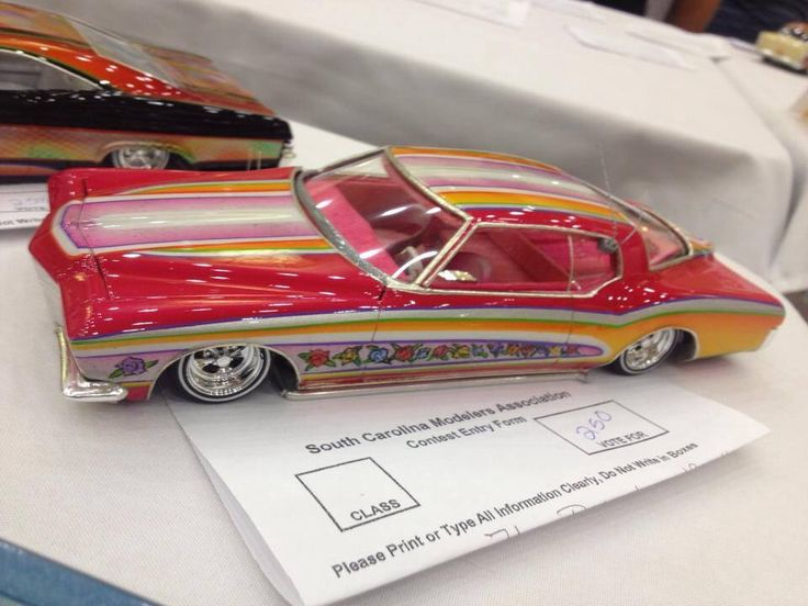 Best 25 Lowrider Model Cars Ideas On Pinterest Scale Model Cars