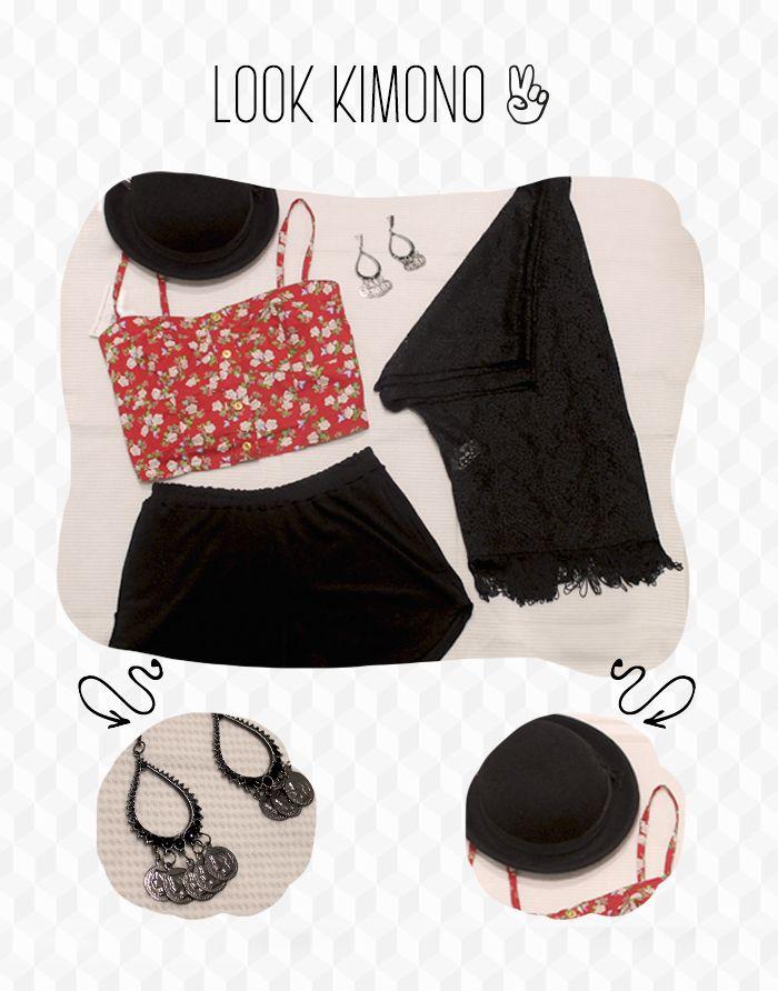 7_endossa_blog_KIMONO  #endossa #lookendossa #blogendossa