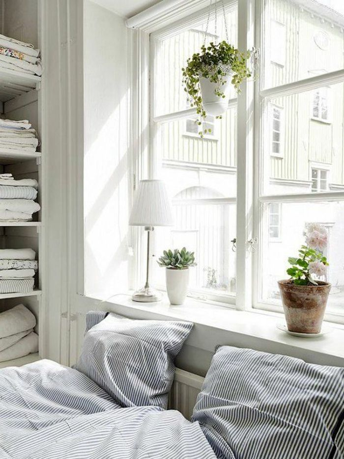 19 best einmalige fensterdeko zum erstaunen images on pinterest decorations living room and. Black Bedroom Furniture Sets. Home Design Ideas