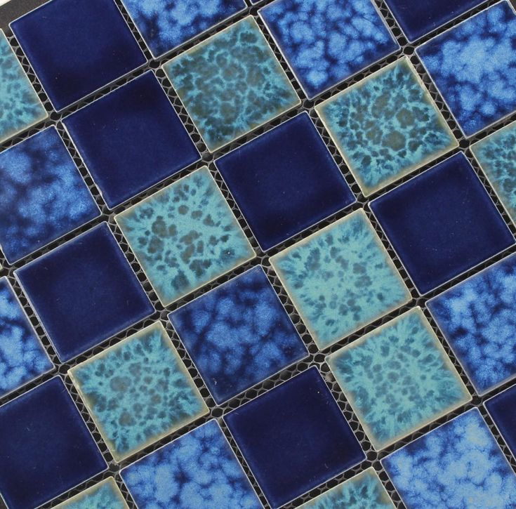 Best 25 Tile Suppliers Ideas On Pinterest Glass Mosaic Tiles Stone Mosaic Tile And Mosaic