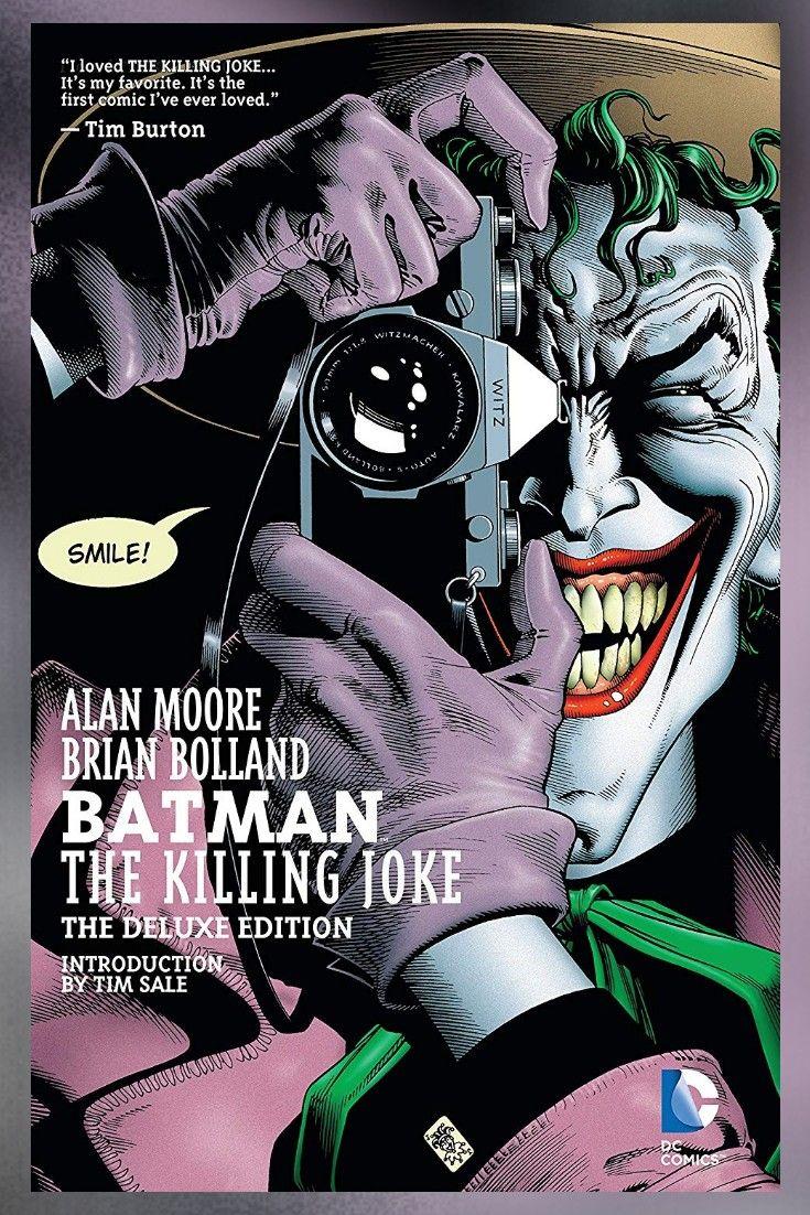 Pin On Batman Comics And Stuff Dc Comics
