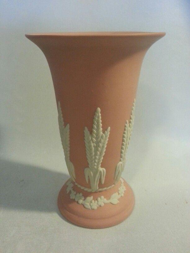 Ecanada art pottery