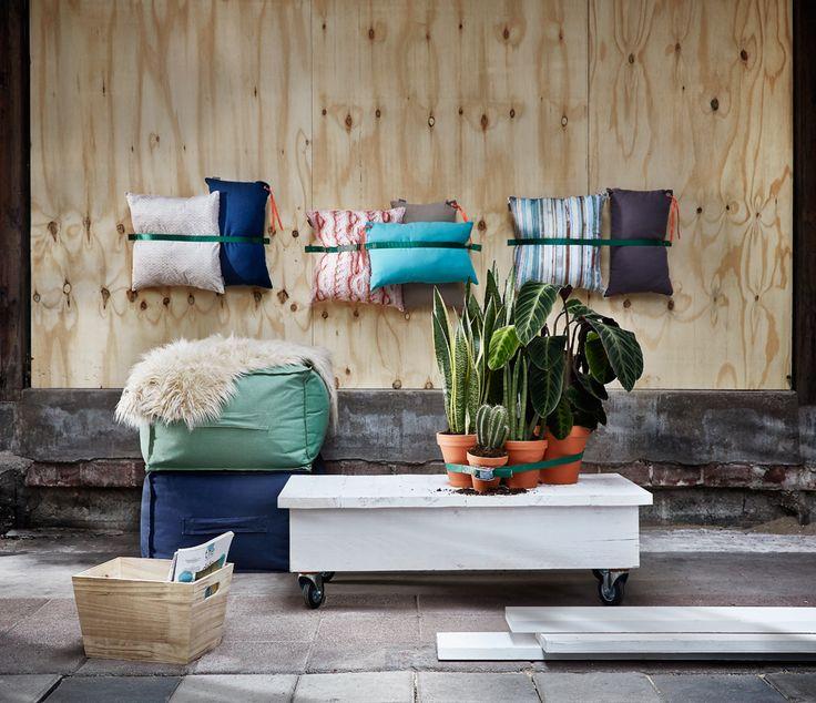 109 best images about eigen huis en tuin praxis on for Eigen huis en interieur vraag en aanbod