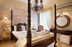 Anixi Boutique Hotel in Athens, Greece | Find the perfect hotel job for you today: http://www.simplyhoteljobs.com/jobs