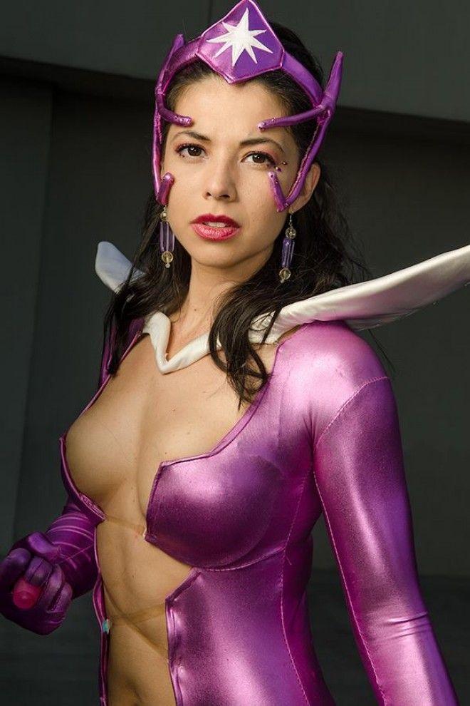 Sapphire girls porn movie
