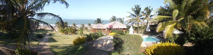 Descubra o Brasil #viagem #viajem #viajante #turista #turismo #turismobrasil #tur #lazer #cultura #culturabrasil #acampar #acampamento #camping #hostels #albergues #aventura #mochileiro #mochileirobrasil #mochileirotur #brasil #brazil #deusnocomando