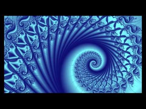 (Almost) Instant Throat Chakra Healing Meditation | 192Hz Frequency Vibrations and Music - YouTube