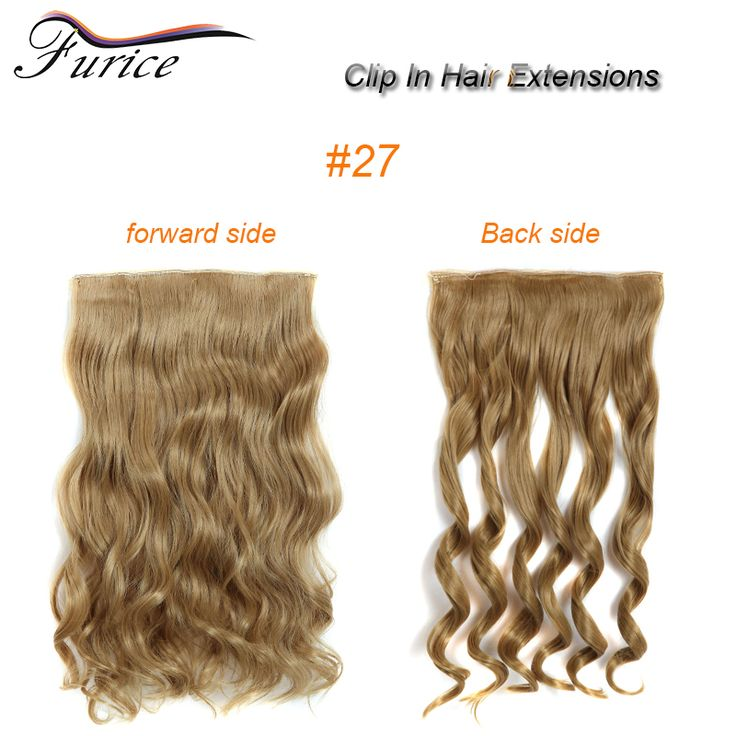 36 best 5 clip hair extensions images on pinterest alibaba group aliexpress buy 5 clips heat resistant fiber synthetic hair extensions curly wave more pmusecretfo Image collections