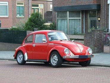 vw 1303 ls 1975 vw k fer beetle o escarabajo. Black Bedroom Furniture Sets. Home Design Ideas