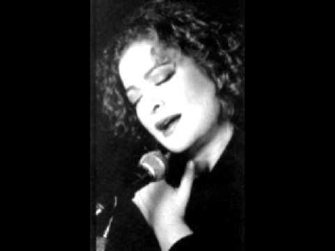 Οδός Αριστοτέλους - Τάνια Τσανακλίδου