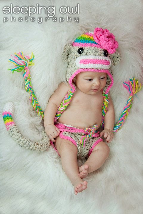 Oh My Gosh Cute Diapers And Momma Cloth Pinterest