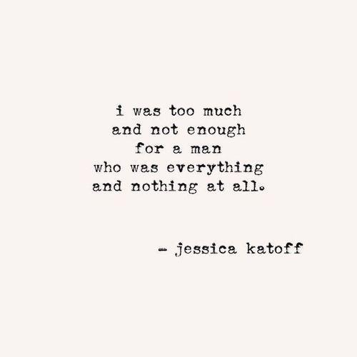 Jessica Katoff                                                                                                                                                                                 Mehr