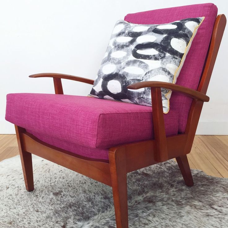 35 Best Retro Chairs Images On Pinterest Retro Chairs