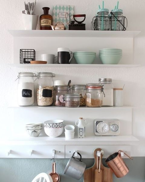 26 best Kitchenstories images on Pinterest Apartments, Decorating - ikea küche planen online