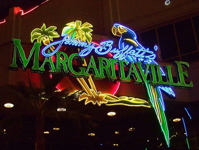 jimmy buffett margaritaville - Google Search