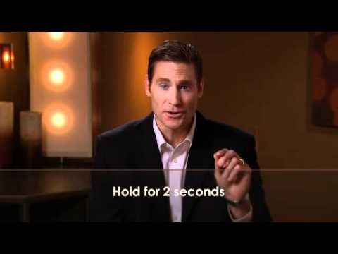 ▶ The 100-Second Mental Workout feat. Jason Selk - YouTube