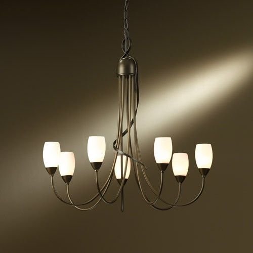 find this pin and more on fournisseur hubbardton forge - Hubbardton Forge