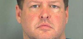 A Spartanburg County, S.C., grand jury indicted Todd Kohlhepp on all charges related to seven murders in 2016, court documents say.