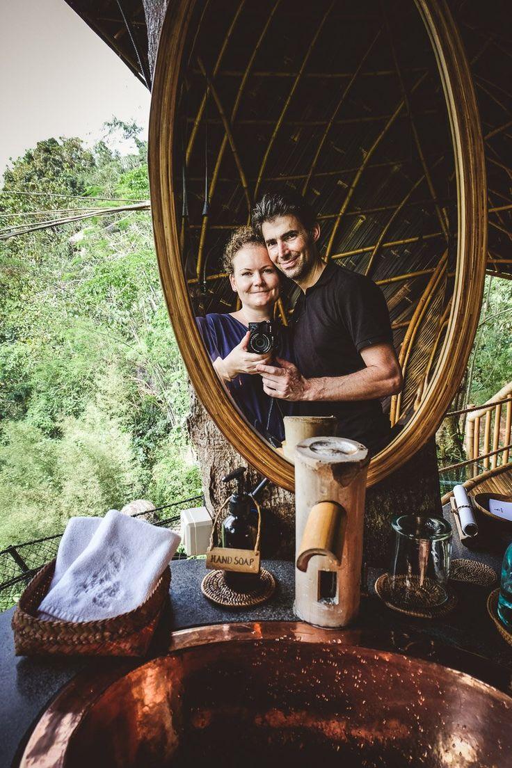 Luxus, Bio-Küche & Nachhaltiges Design mit Bambus Verantwortungsvoller Lebensstil im Einklang mit der Natur, nachhaltiges Design mit Bambus gepaart mit luxuriösem Komfort und liebevollem Servic…