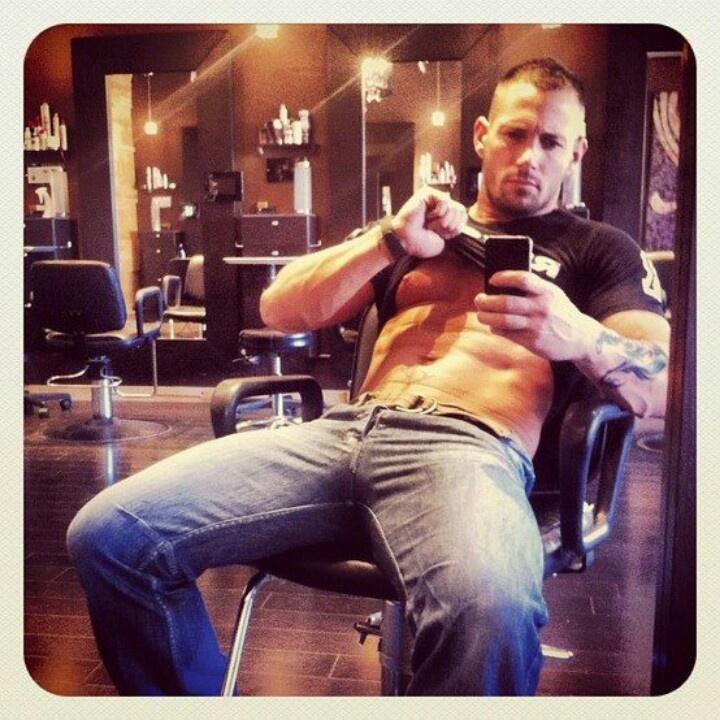 gay barbershop board jpg 1200x900