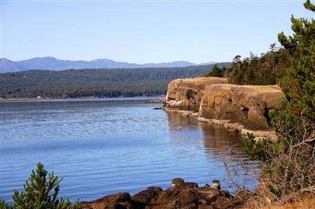 Hornby Island {British Columbia - Canada} #GILOVEBC