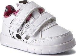 Adidas Disney Minnie Altasport BY2644