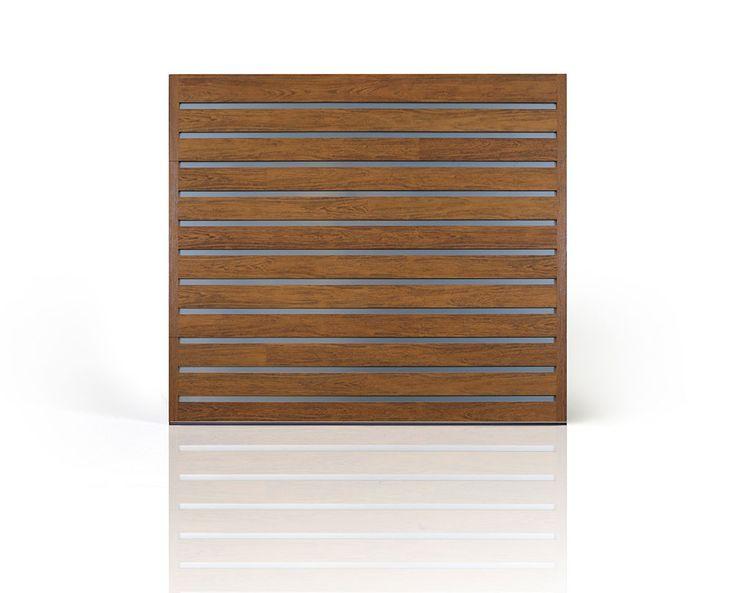 97 Best Clopay Faux Wood Garage Doors Images On Pinterest