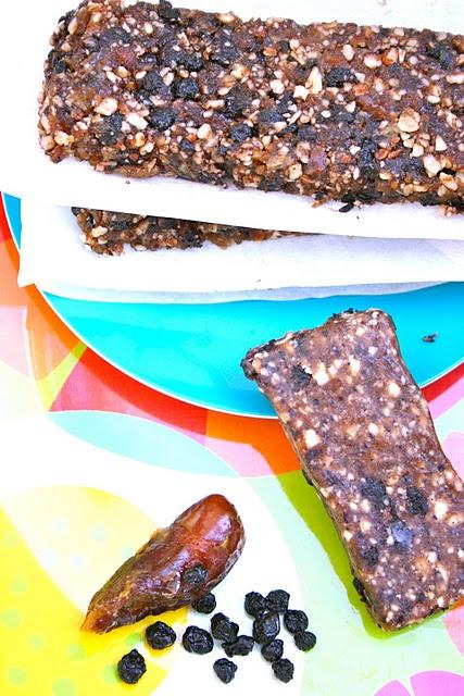 Costco Caveman Bars : Blueberry lara bars indulge pinterest
