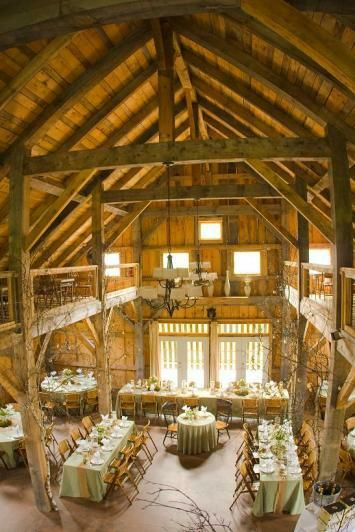 509 Best Images About Rustic Wedding Venues On Pinterest