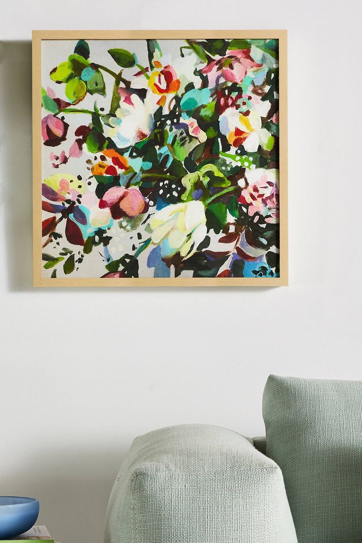 Fashion Digital Print Louis Vuitton Lips Wall Art Office Art Modern Wall Art Pop Art Color Art Garden Wall Art Garden Wall Designs Garden Wall