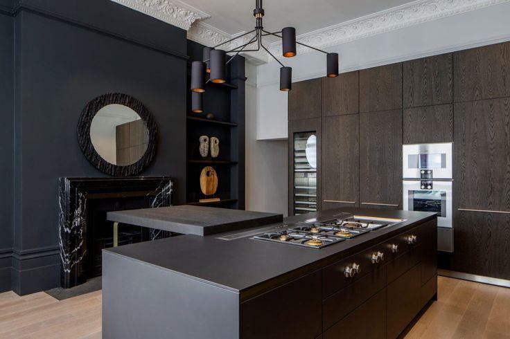 001-belsize-park-house-roselind-wilson-design | HomeAdore