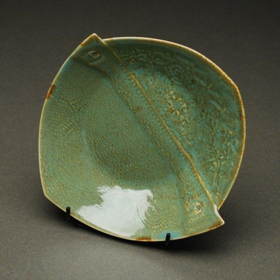altered handbuilt ceramics | ... altered thrown on Pinterest | Ceramic bakeware, Pottery and Ceramics