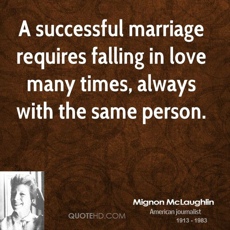 14 Best Marriage Quotes Images On Pinterest