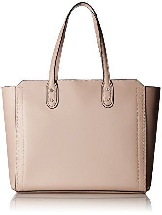 Ivanka Trump Soho Solutions Work Tote With Battery Charging Pack Review