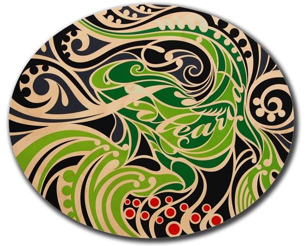 202 best maori art images on pinterest maori art kiwiana and maori people. Black Bedroom Furniture Sets. Home Design Ideas