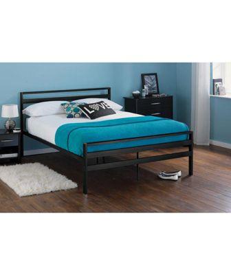 61 best unique discounts images on pinterest argos argus panoptes and leicester. Black Bedroom Furniture Sets. Home Design Ideas