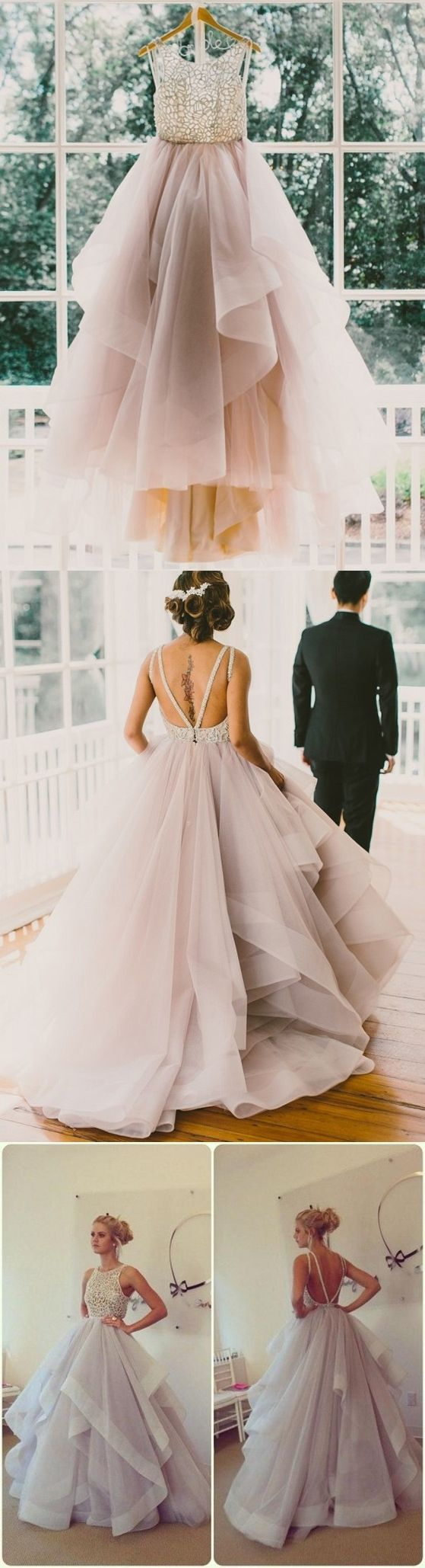 Long Prom Dresses,Charming A-Line Beading Christmas Party Dresses,Long Party Dresses,Christmas Dresses On Sale