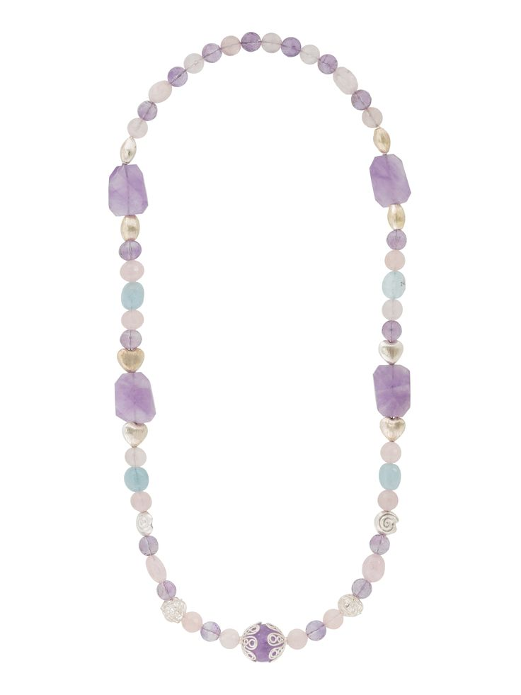 Sunny Collection!!!  Swiss Handmade design. Natural gemstones!