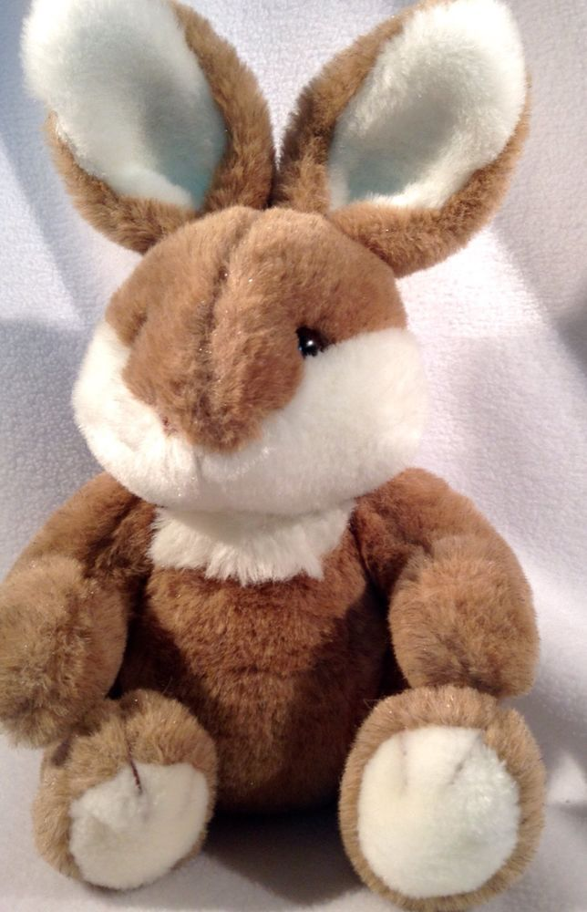 870 Best Images About Plush Stuffed Animals Amp Other Squeezable Soft On Pinterest