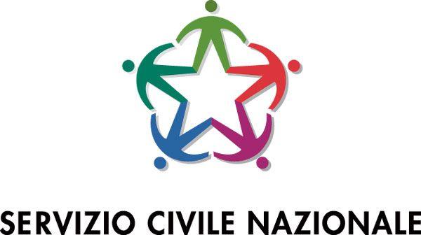 PISA - Casa famiglia 'I.Passetti' cerca due giovani per il servizio civile - http://www.toscananews.net/home/pisa-casa-famiglia-i-passetti-cerca-due-giovani-il-servizio-civile/