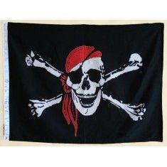 Ms de 25 ideas increbles sobre Bandera nutica en Pinterest