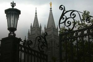 Resources on Mormonism. xref: http://www.blogos.org/compellingtruth/mormonism.php