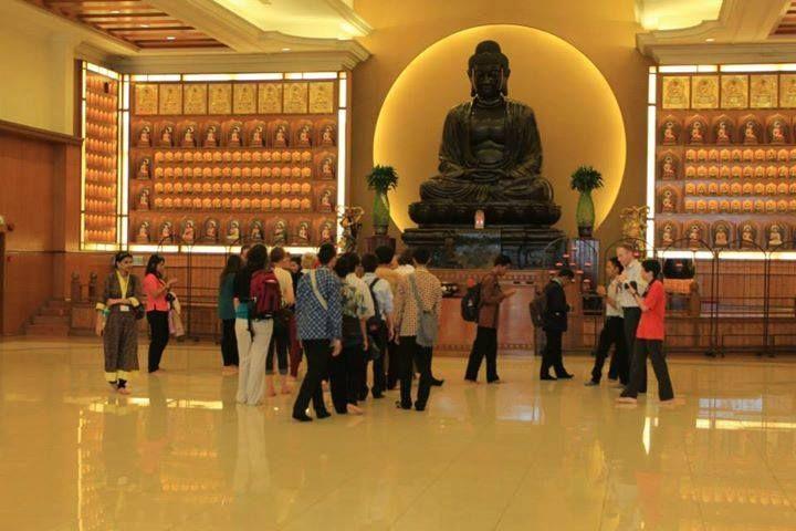 IYLC- Kuala Lumpur