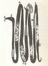 «Vigo: Ciudad serpiente. Ciudad del corazón», por Carmen Mejía Ruíz. En el presente artículo se analiza la imagen de Vigo que el escritor gallego Fran Alonso transmite en su obra, tanto en el libro de relatos «Cementerio de elefantes» como en el poemario Ciudades . El Vigo de Alonso es, al mismo tiempo, real y mágico, diurno y nocturno, lleno de anécdotas y pequeñas historias. http://pendientedemigracion.ucm.es/info/angulo/volumen/Volumen02-2/varia08.htm